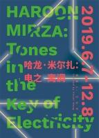 4_haroon-mirza2.jpg