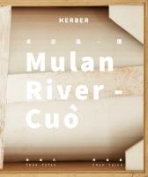 Published by Kerber Verlag