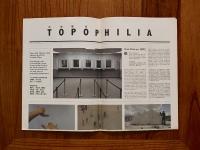 9_newspaper.jpg
